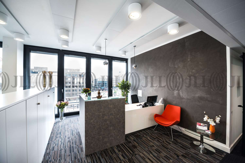 Büros Berlin, 10178 - Büro auf Zeit - Berlin - C0085 - 7474290
