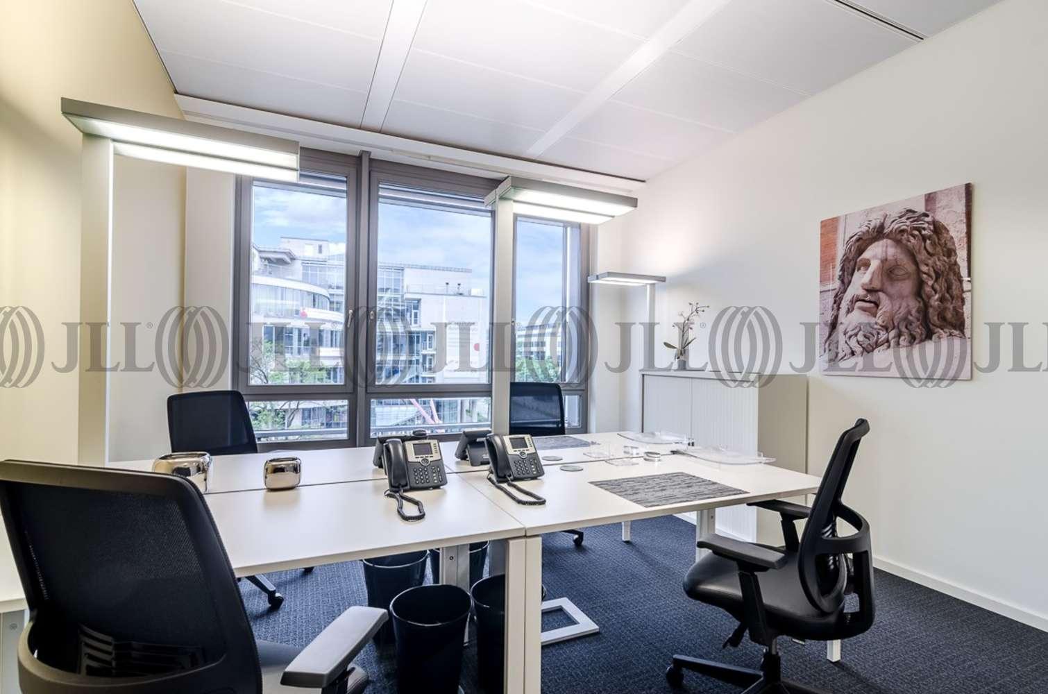 Büros Stuttgart, 70178 - Büro auf Zeit - Stuttgart - C0087 - 7474296