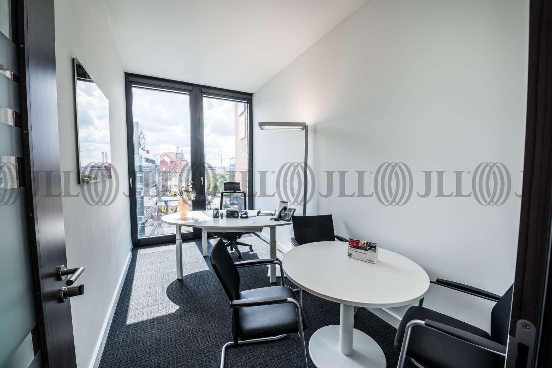 Coworking / flex office Berlin, 10178 -  Berlin - C0085
