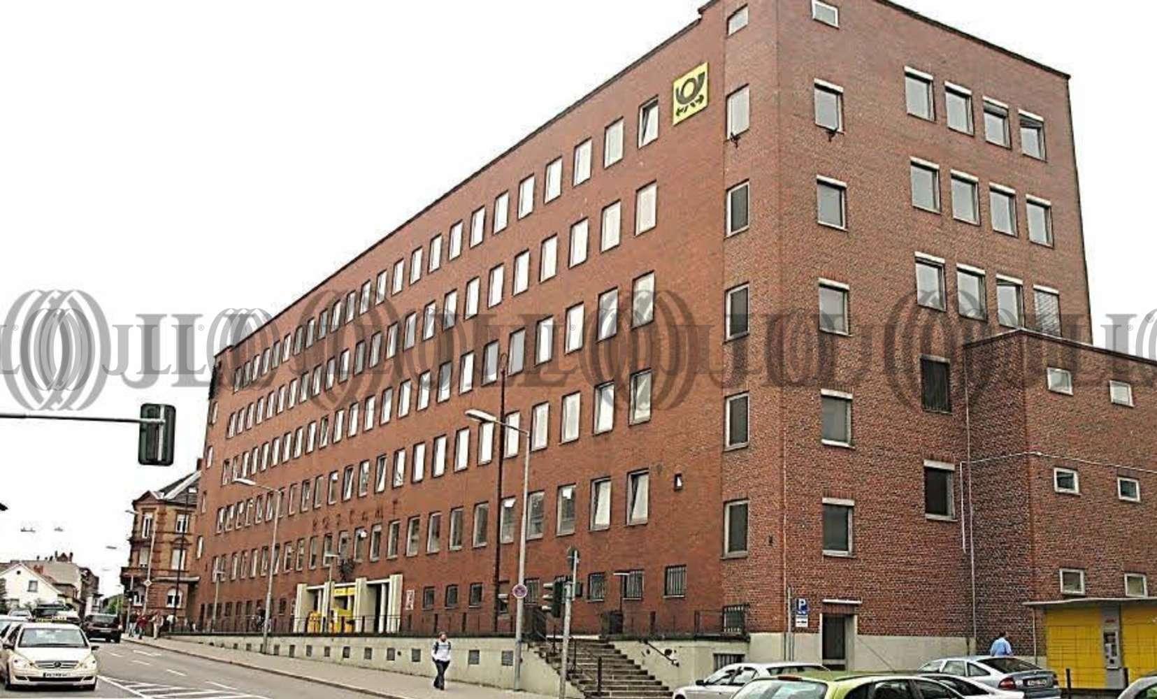 Büros Kaiserslautern, 67655 - Büro - Kaiserslautern, Innenstadt - F1501 - 8225036