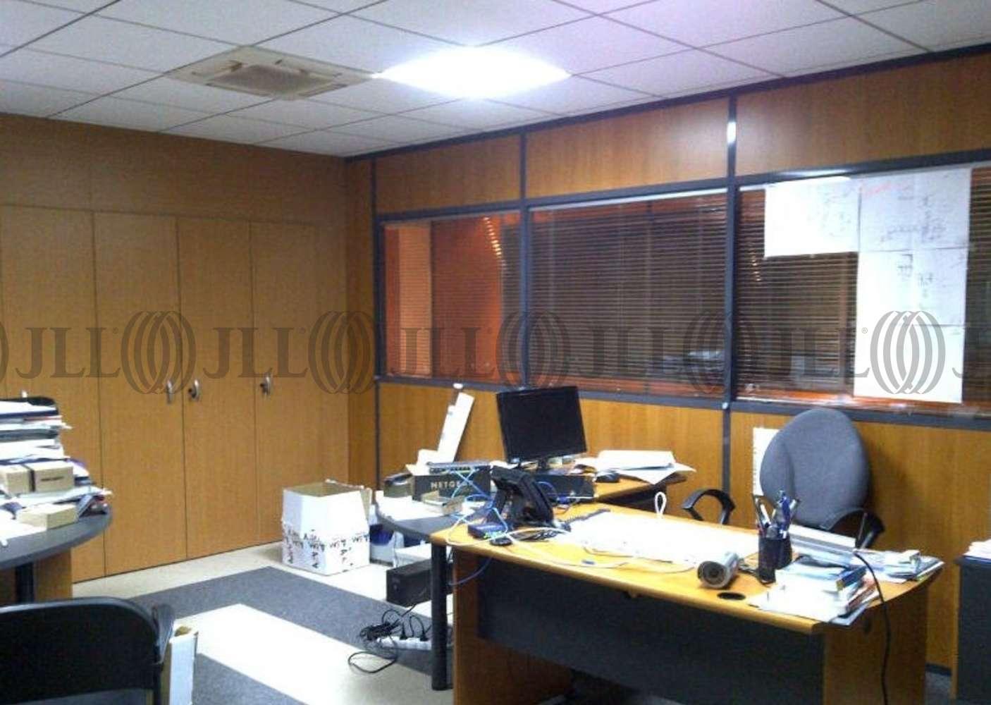 Activités/entrepôt Houilles, 78800 - ZI DE LA VAUDOIRE - 8624204