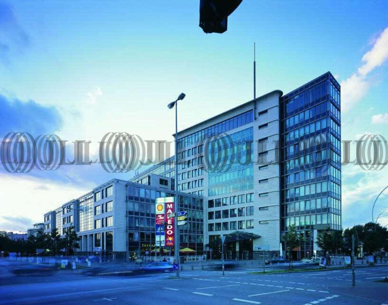 Büros Hamburg, 20359 - Büro - Hamburg, St. Pauli - H0166 - 9160956