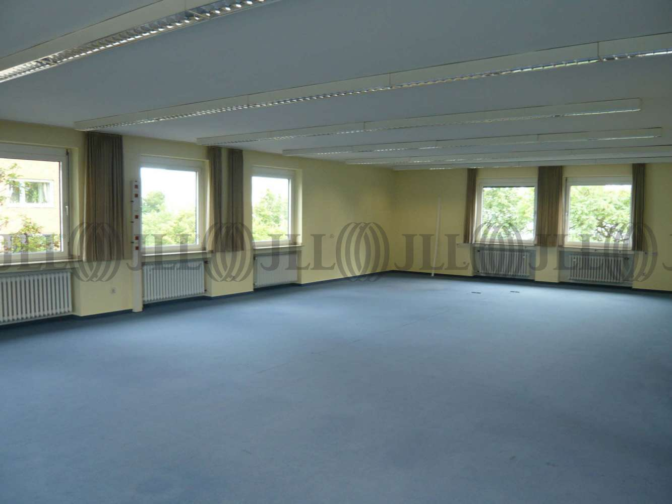 Büros Düsseldorf, 40474 - Büro - Düsseldorf, Golzheim - D1145 - 9385109