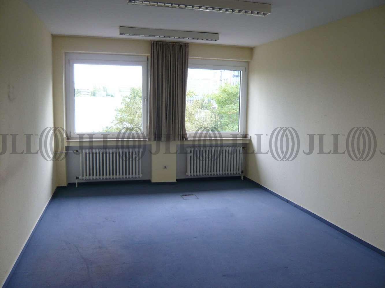 Büros Düsseldorf, 40474 - Büro - Düsseldorf, Golzheim - D1145 - 9385110
