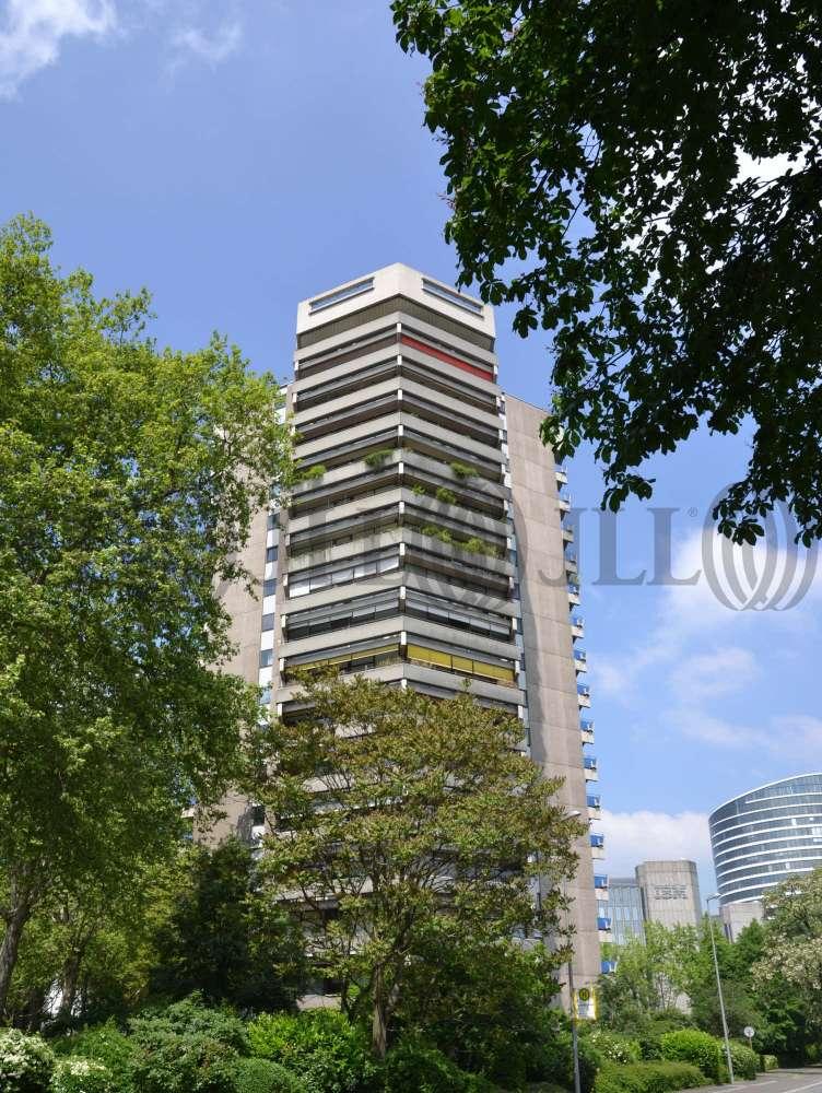 Büros Düsseldorf, 40474 - Büro - Düsseldorf, Golzheim - D0469 - 9385128