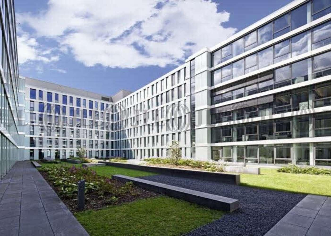 Büros Düsseldorf, 40468 - Büro - Düsseldorf, Unterrath - D0450 - 9385165