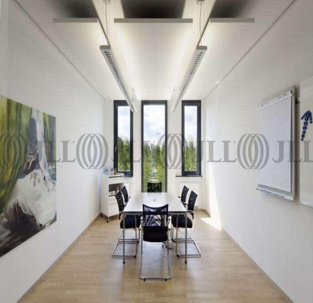 Büros Düsseldorf, 40468 - Büro - Düsseldorf, Unterrath - D0450 - 9385167