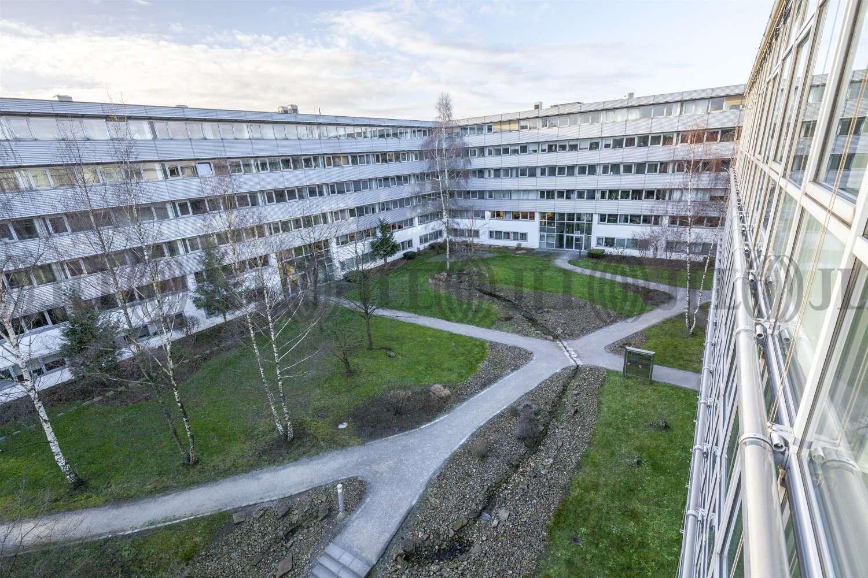 Büros Essen, 45133 - Büro - Essen, Bredeney - D0154 - 9385238