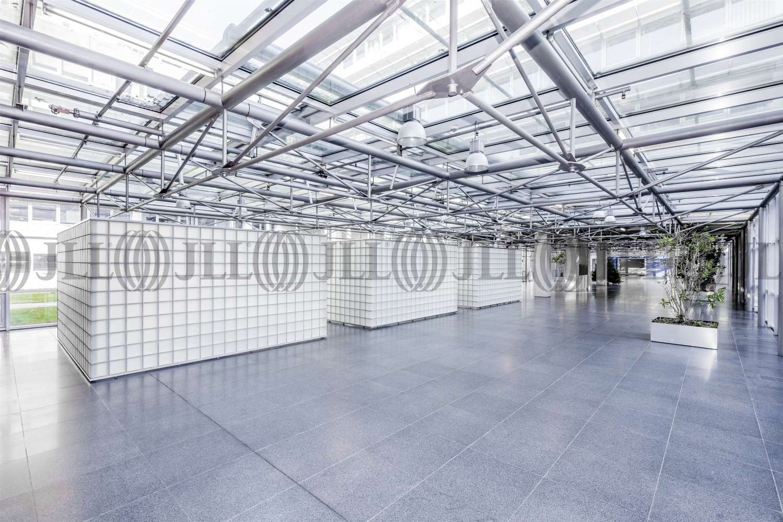 Büros Essen, 45133 - Büro - Essen, Bredeney - D0154 - 9385237