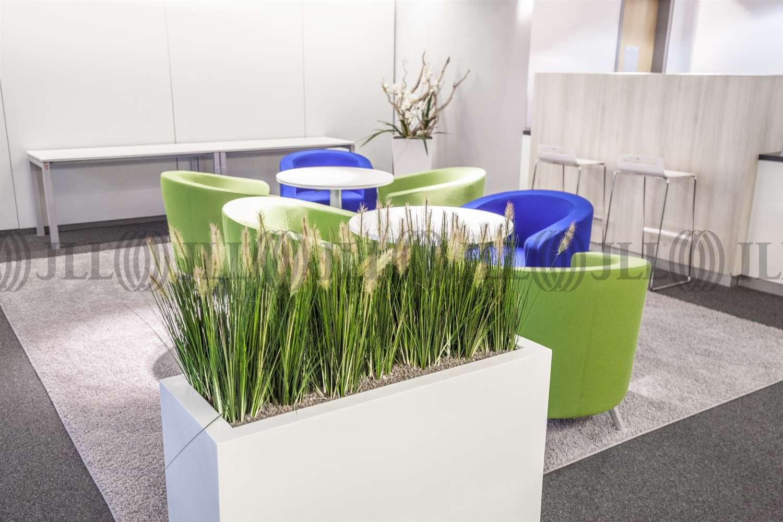 Büros Essen, 45133 - Büro - Essen, Bredeney - D0154 - 9385241