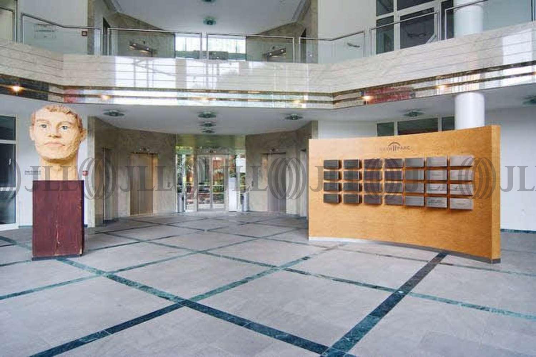 Büros Dreieich, 63303 - Büro - Dreieich, Dreieichenhain - F0040 - 9385308
