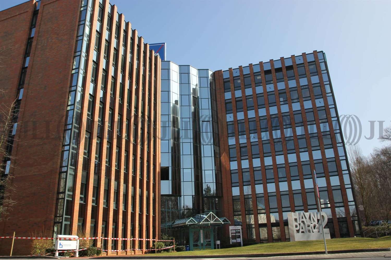 Büros Dreieich, 63303 - Büro - Dreieich, Dreieichenhain - F0040 - 9385303