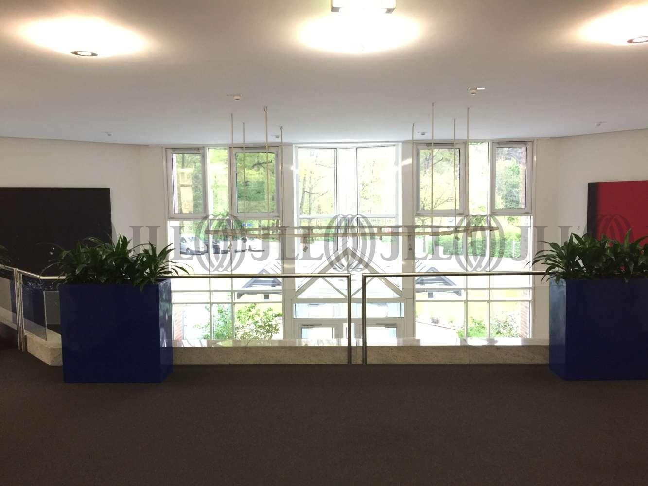 Büros Dreieich, 63303 - Büro - Dreieich, Dreieichenhain - F0040 - 9385309
