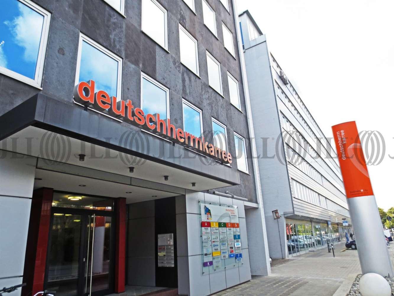 Büros Nürnberg, 90429 - Büro - Nürnberg, Kleinweidenmühle - M1157 - 9385439