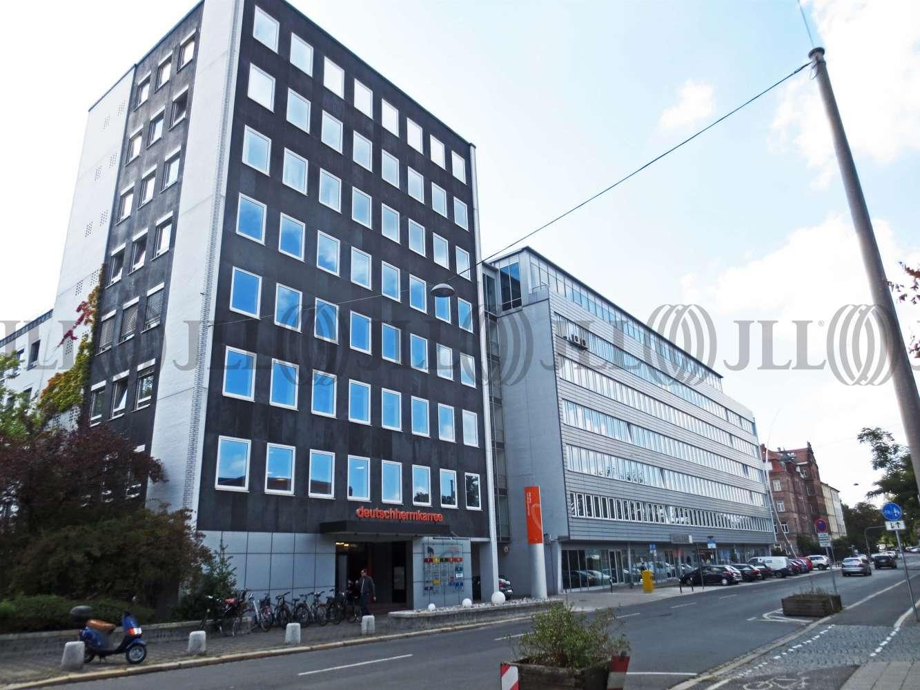 Büros Nürnberg, 90429 - Büro - Nürnberg, Kleinweidenmühle - M1157 - 9385443