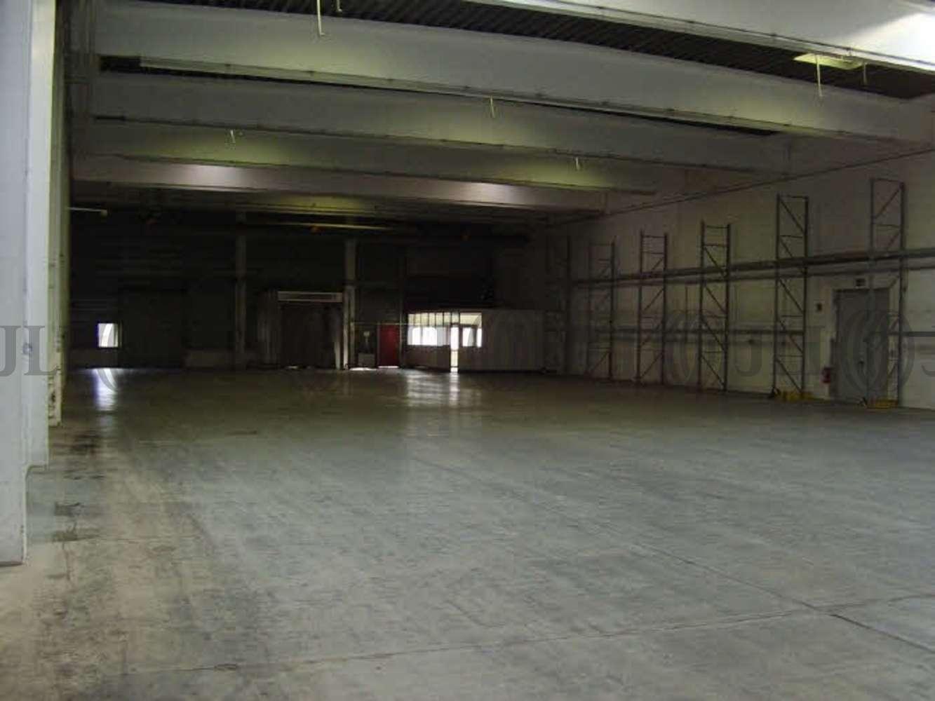 Hallen Ratingen, 40880