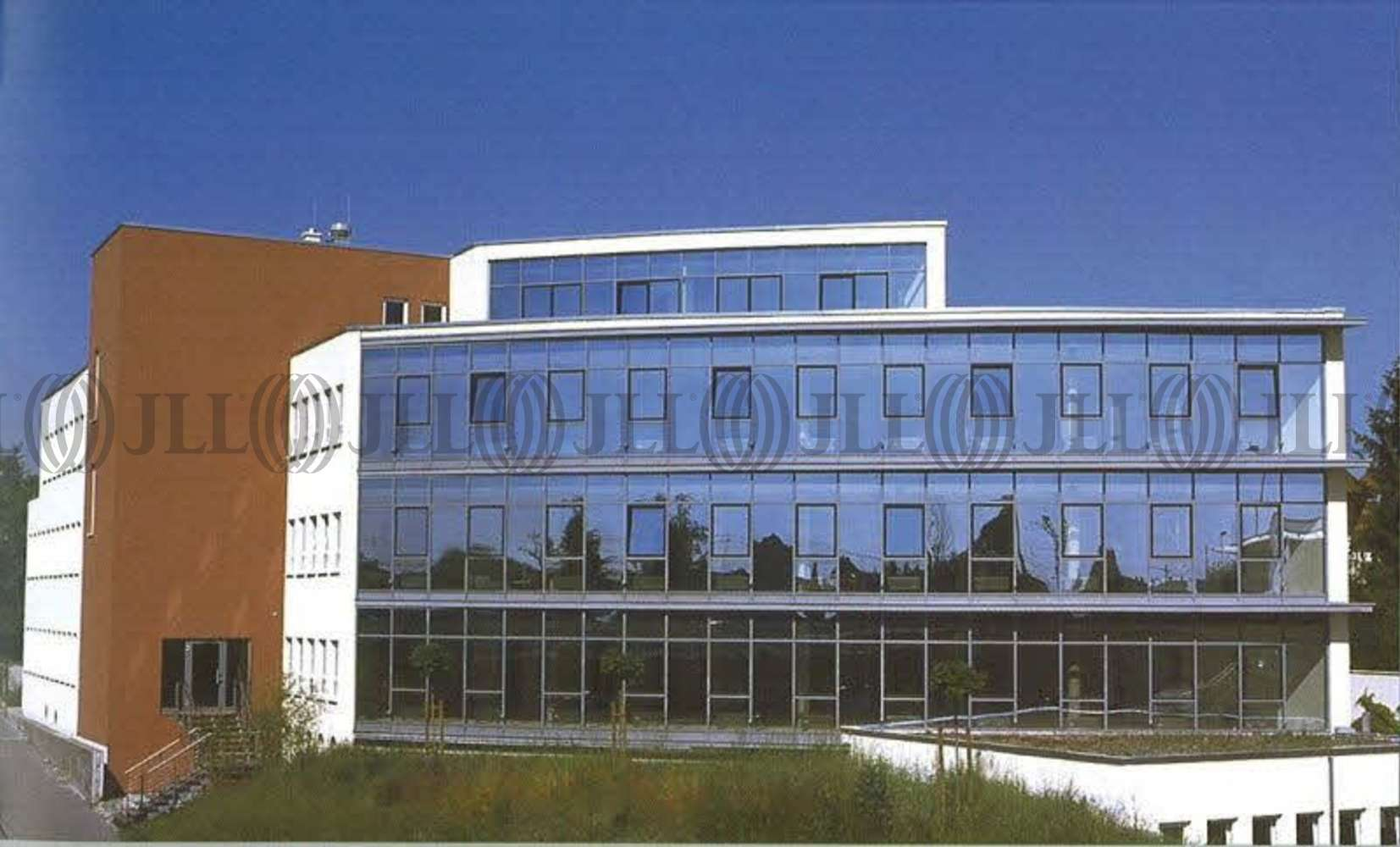 Büros Oberursel (taunus), 61440 - Büro - Oberursel (Taunus) - F1101 - 9386491