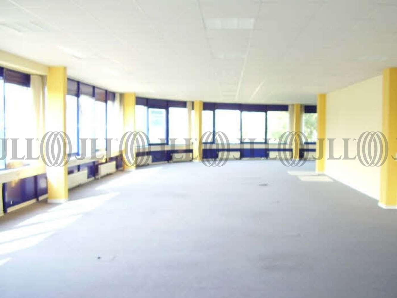Hallen Krefeld, 47809 - Halle - Krefeld, Oppum - D0060 - 9386509