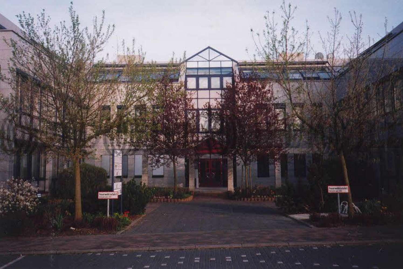 Büros Bad homburg, 61352 - Büro - Bad Homburg, Ober-Eschbach - F2150 - 9386546