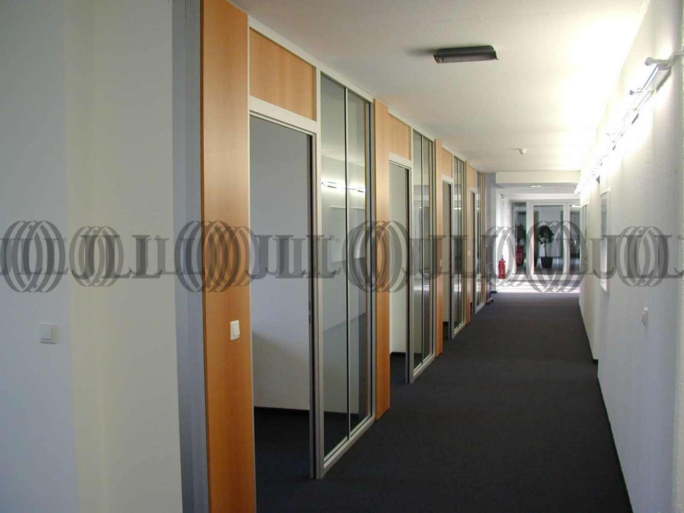 Büros Heusenstamm, 63150 - Büro - Heusenstamm - F1088 - 9386570