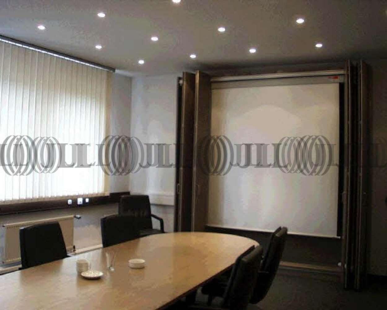 Büros Neuss, 41460 - Büro - Neuss, Hammfeld - D0516 - 9386733