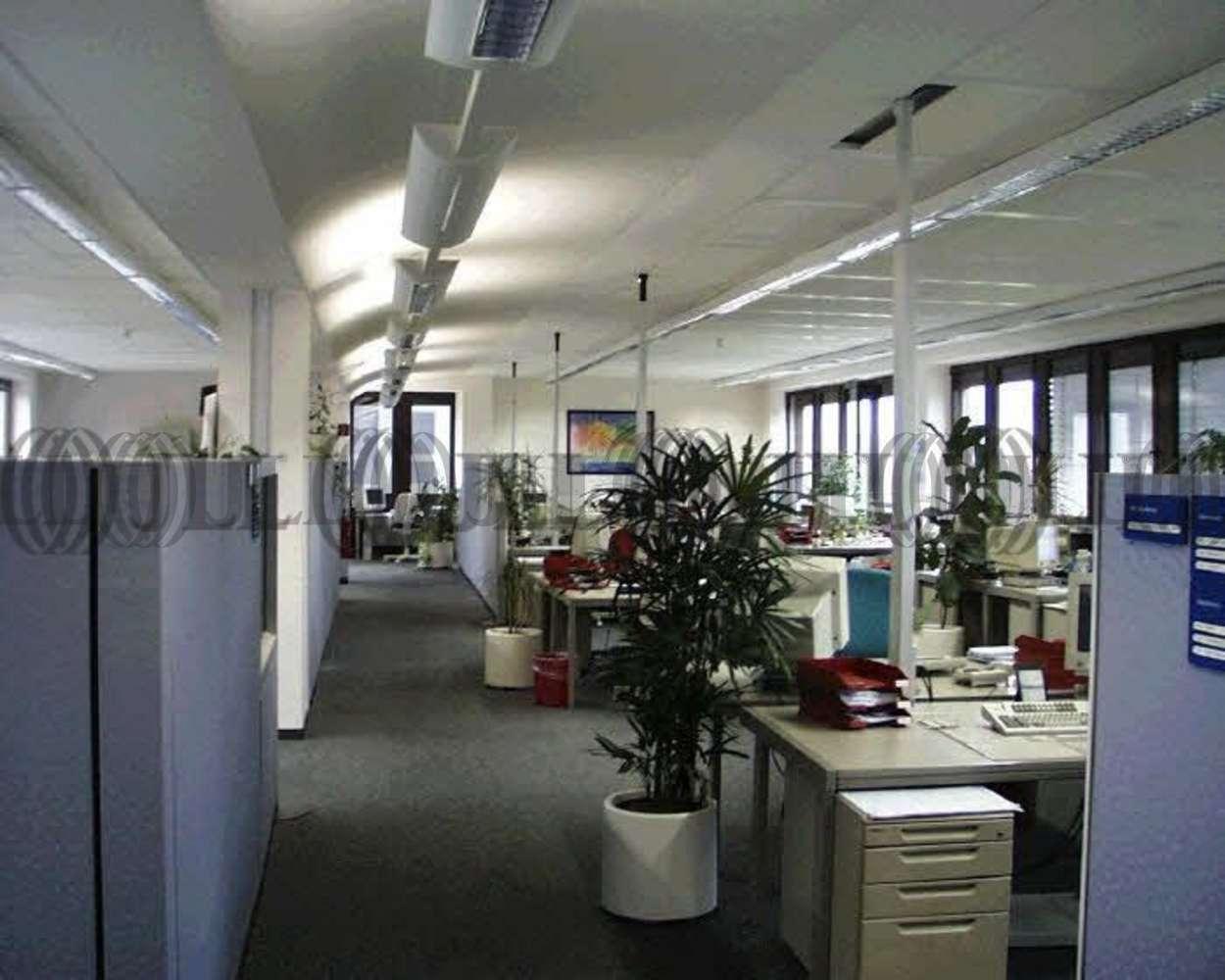Büros Neuss, 41460 - Büro - Neuss, Hammfeld - D0516 - 9386734