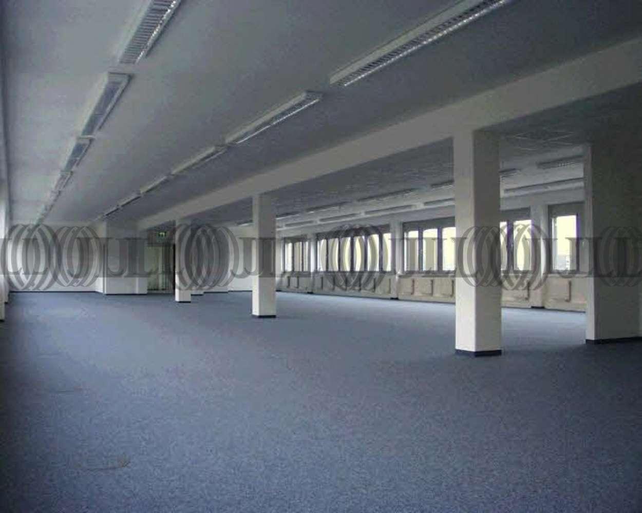 Büros Neuss, 41460 - Büro - Neuss, Hafengebiet - D0518 - 9386727
