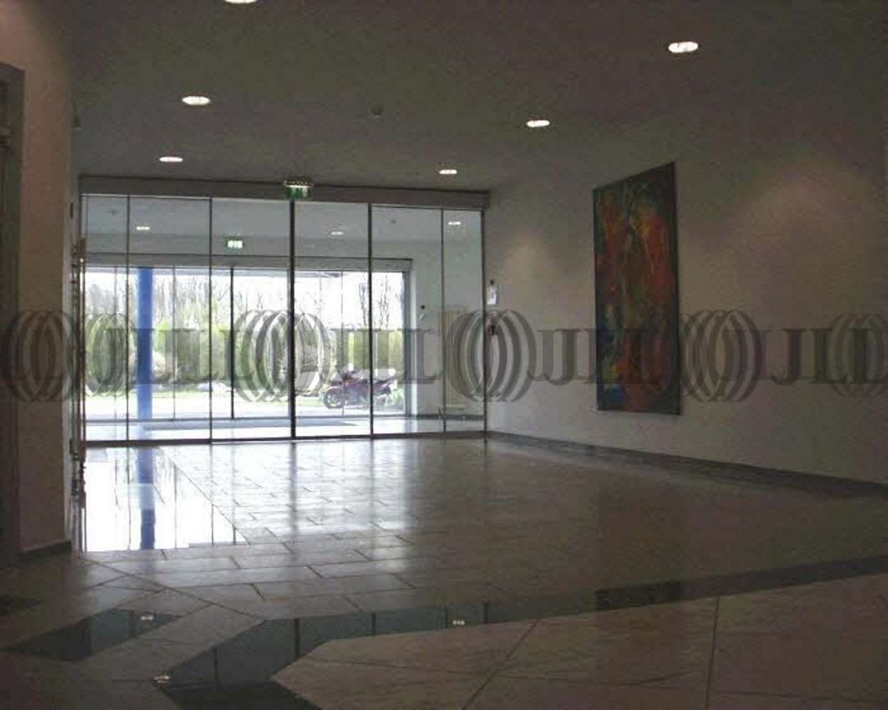 Büros Neuss, 41460 - Büro - Neuss, Hafengebiet - D0518 - 9386728