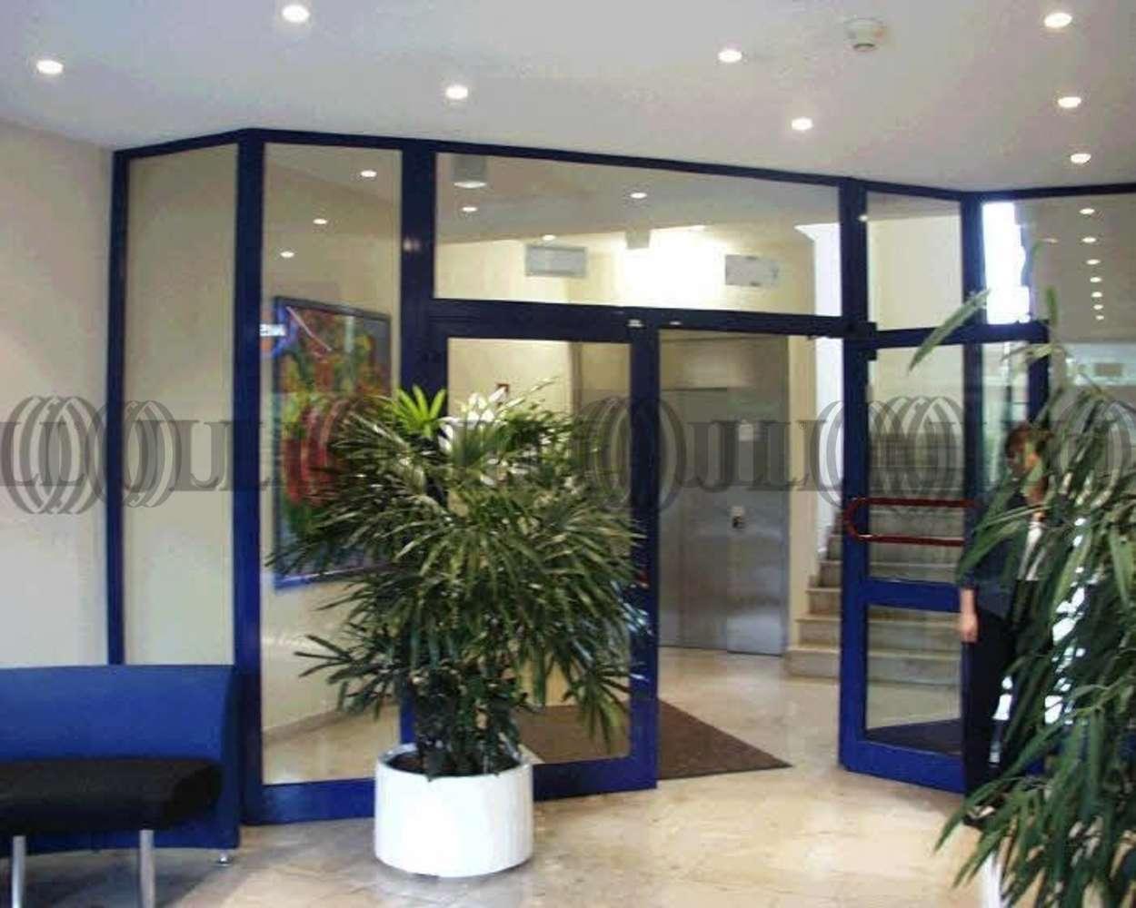 Büros Neuss, 41460 - Büro - Neuss, Hammfeld - D0516 - 9386736