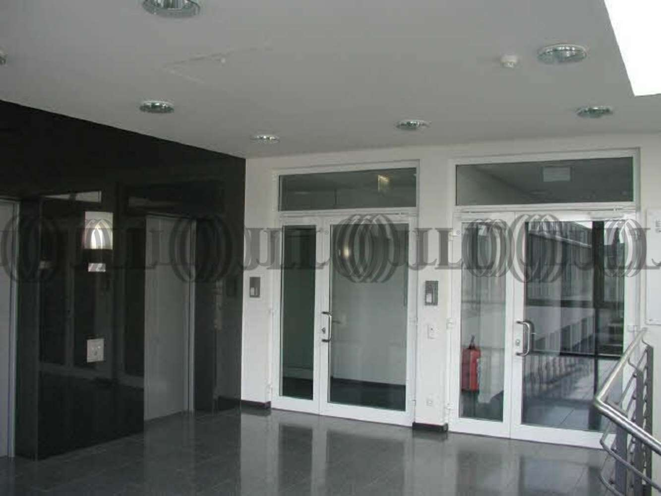 Büros Ratingen, 40878 - Büro - Ratingen, Zentrum - D1173 - 9386779