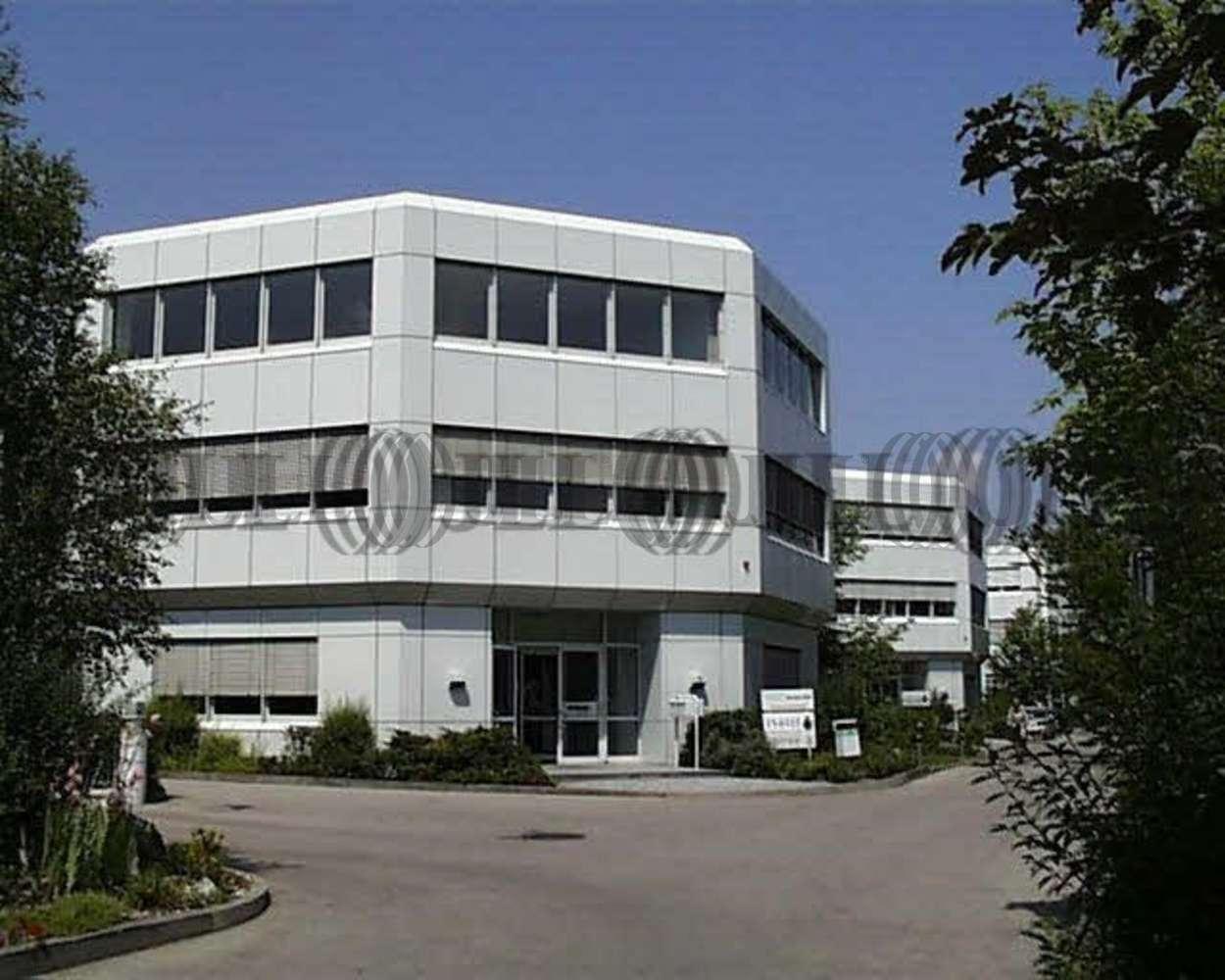 Büros Ismaning, 85737 - Büro - Ismaning - M0099 - 9386873