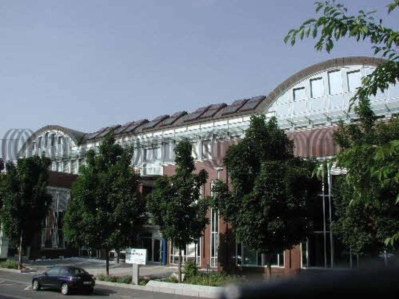 Büros Mainz, 55130 - Büro - Mainz, Weisenau - F0328 - 9386896
