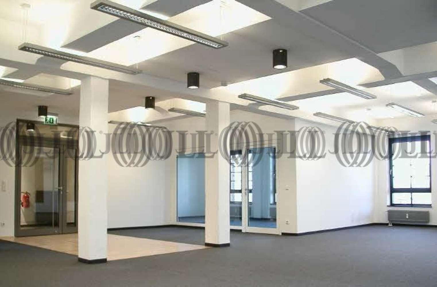 Büros Hamburg, 20251 - Büro - Hamburg, Eppendorf - H0388 - 9386978