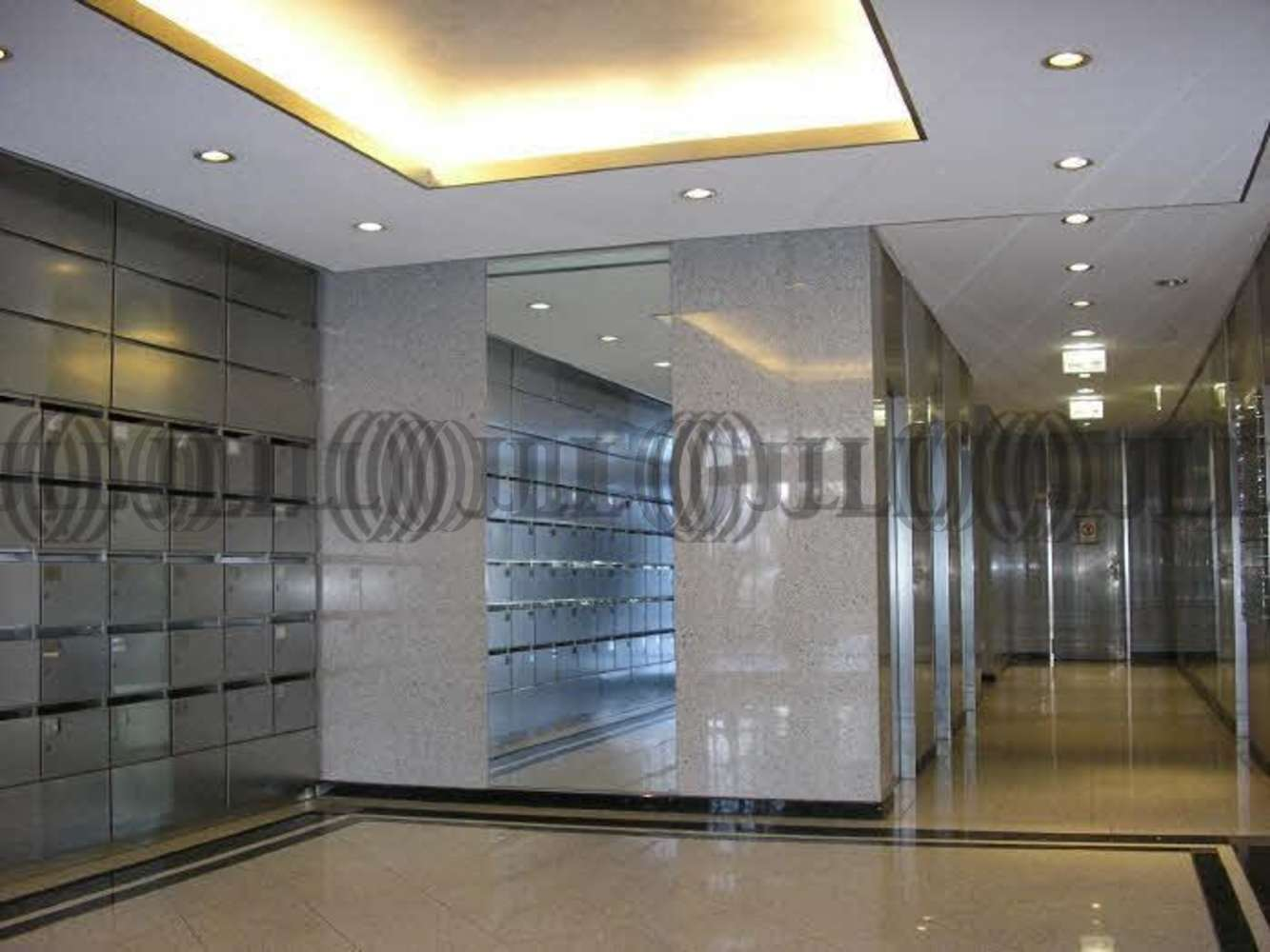 Büros Düsseldorf, 40479 - Büro - Düsseldorf, Pempelfort - D0037 - 9387104