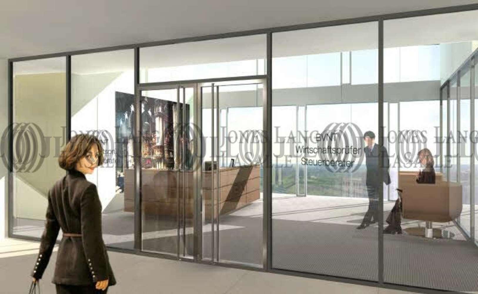 Büros Eschborn, 65760 - Büro - Eschborn - F1332 - 9387174