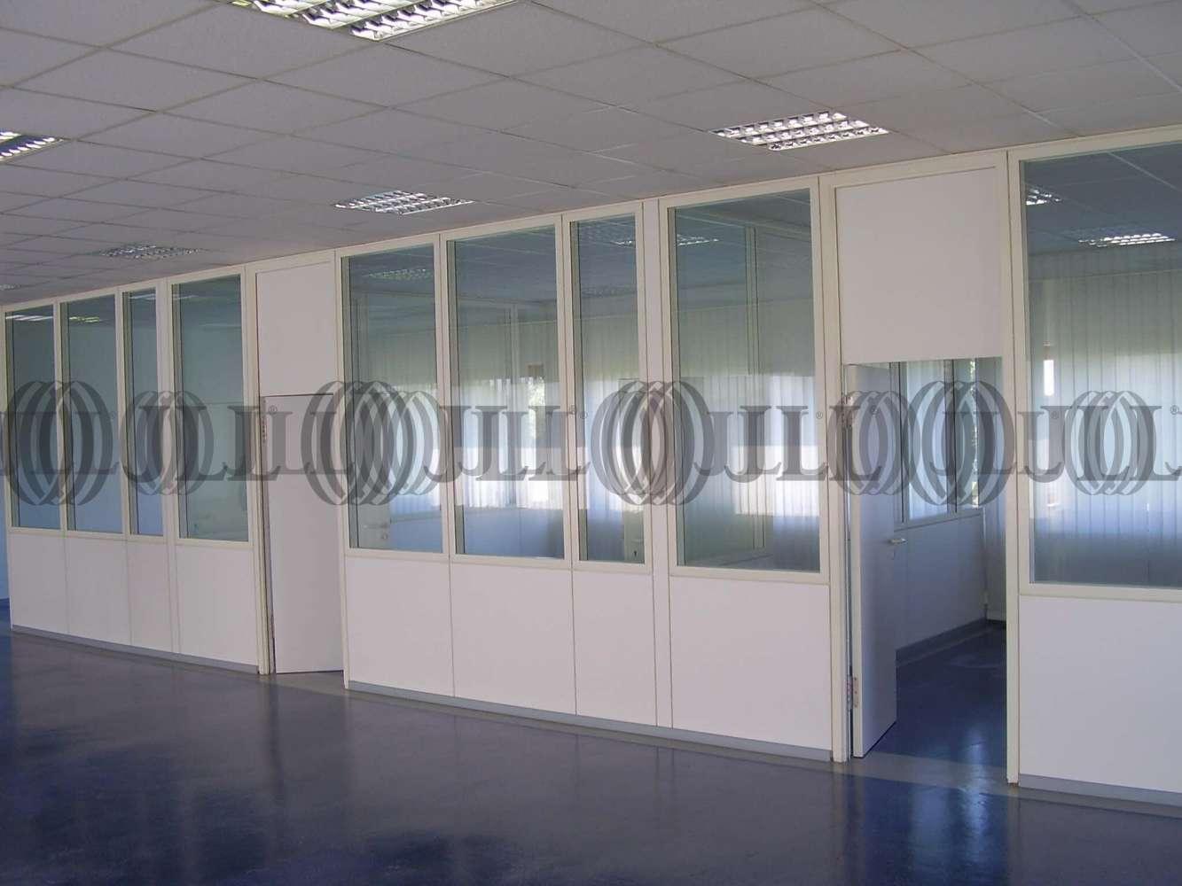 Büros Mainz, 55120 - Büro - Mainz, Mombach - F0386 - 9387285