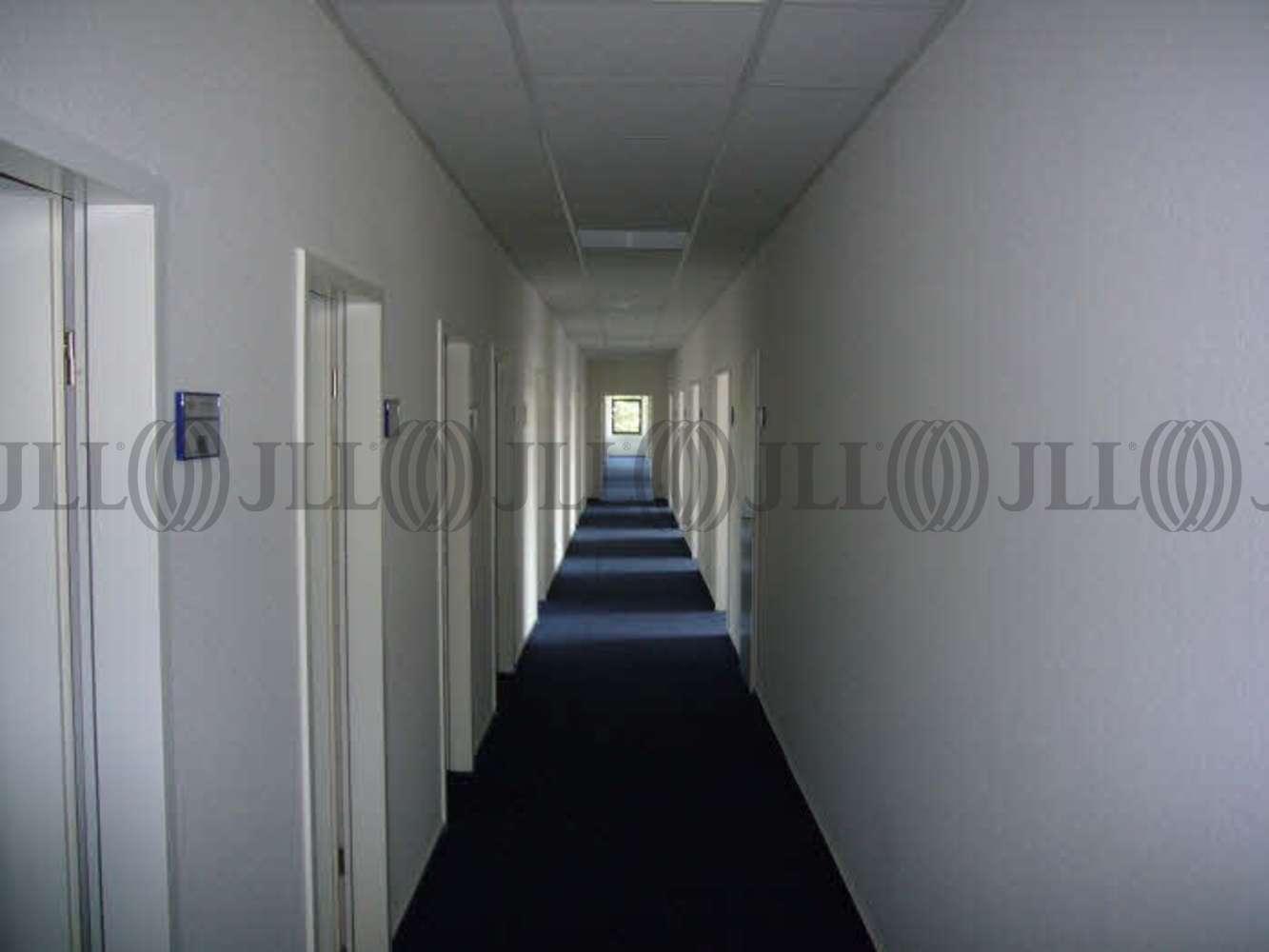 Büros Erkrath, 40699 - Büro - Erkrath, Unterfeldhaus - D0668 - 9387312