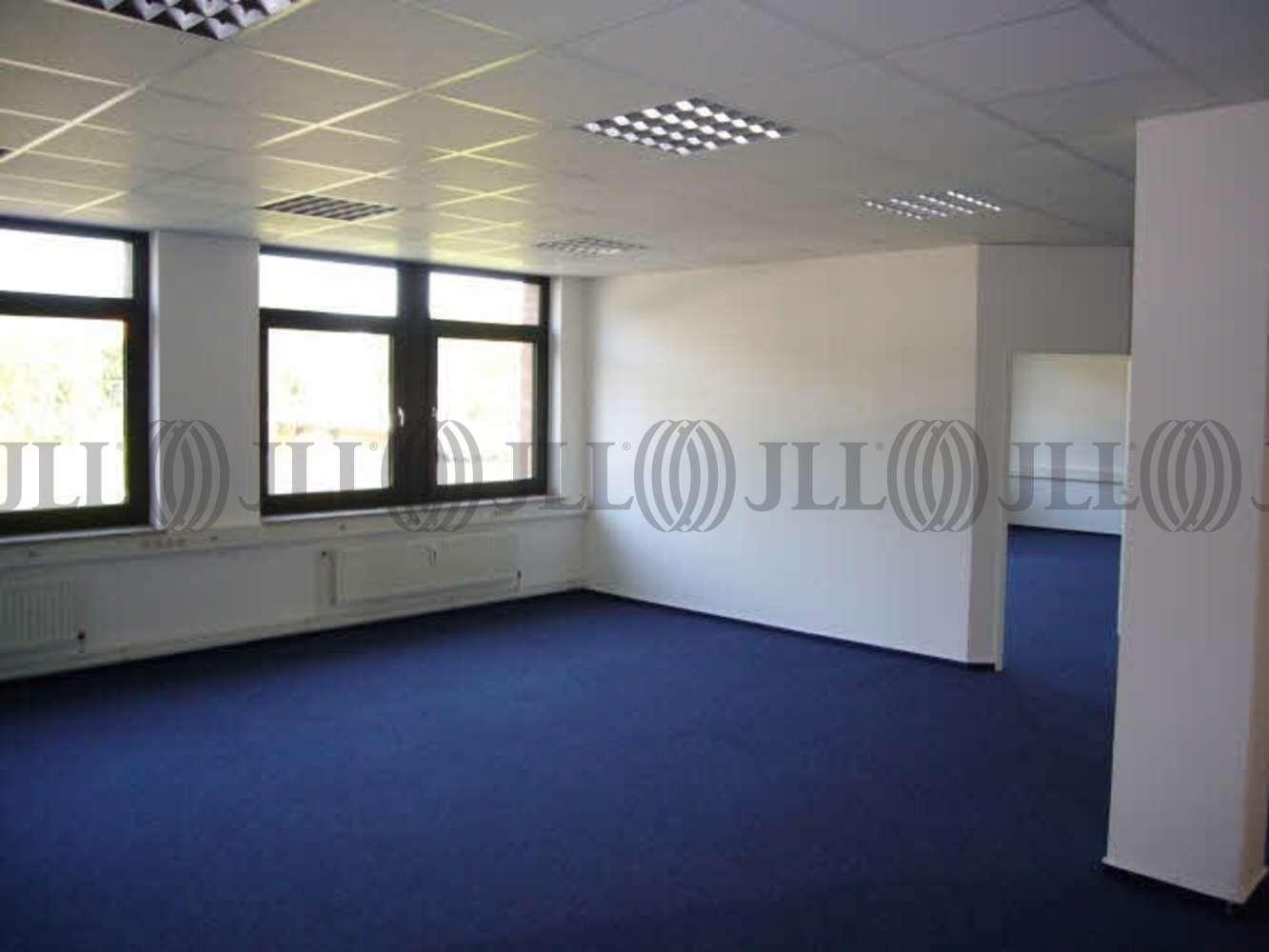 Büros Erkrath, 40699 - Büro - Erkrath, Unterfeldhaus - D0668 - 9387313