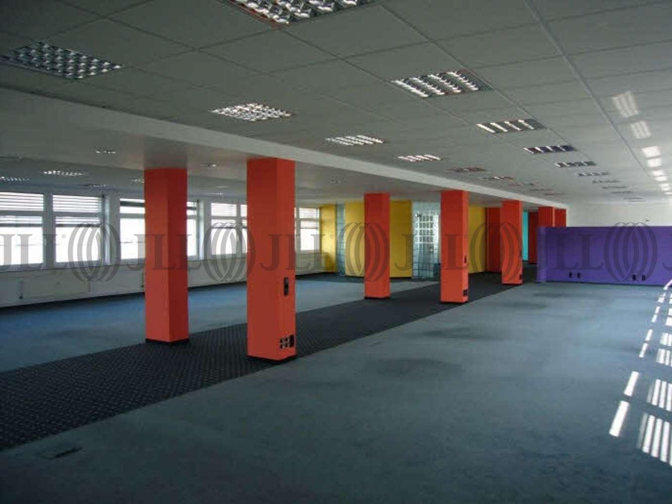 Büros Erkrath, 40699 - Büro - Erkrath, Unterfeldhaus - D1177 - 9387308