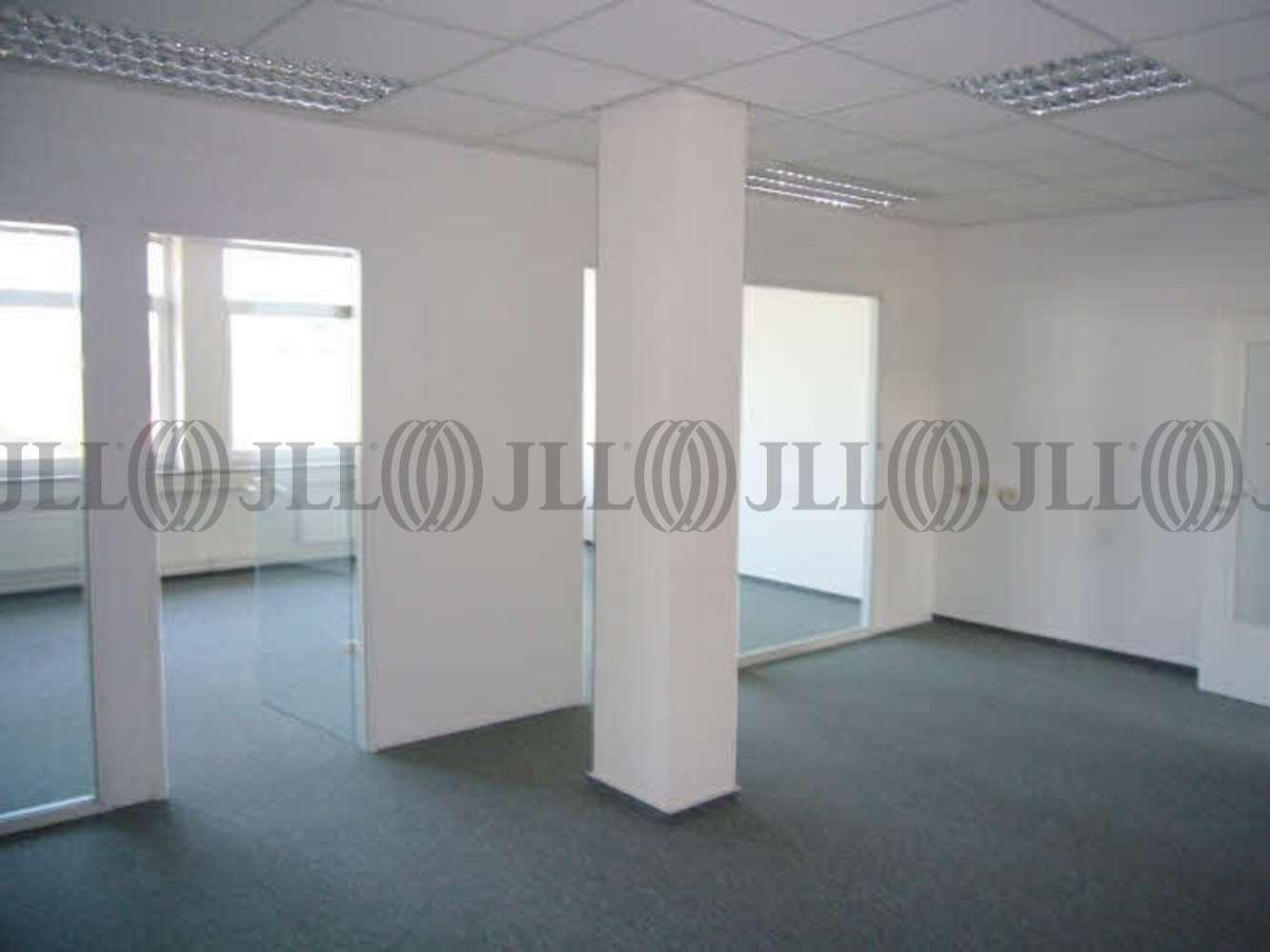Büros Erkrath, 40699 - Büro - Erkrath, Unterfeldhaus - D1177 - 9387309