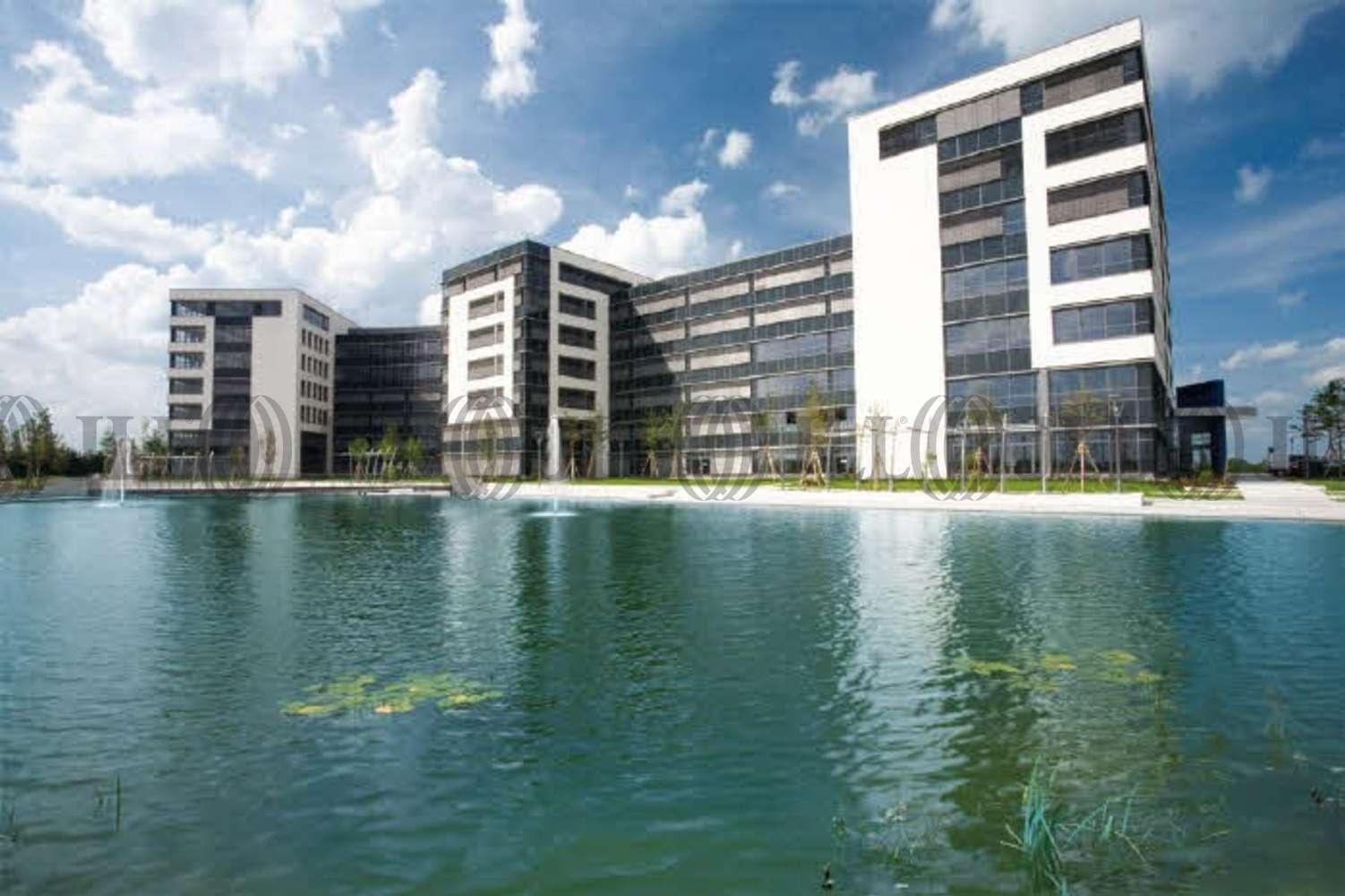 Büros Garching b. münchen, 85748 - Büro - Garching b. München, Hochbrück - M0985 - 9387725