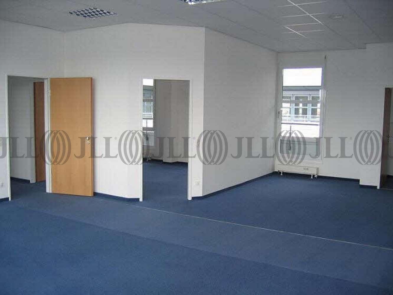 Büros Rüsselsheim, 65428