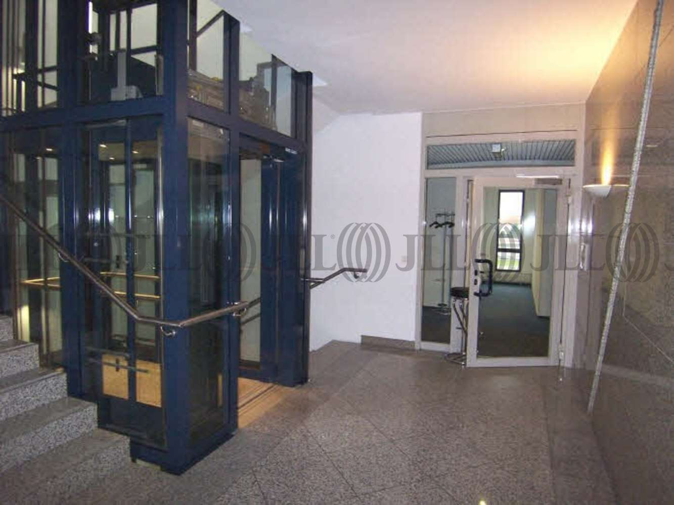 Büros Frankfurt am main, 60489 - Büro - Frankfurt am Main, Rödelheim - F0032 - 9387783
