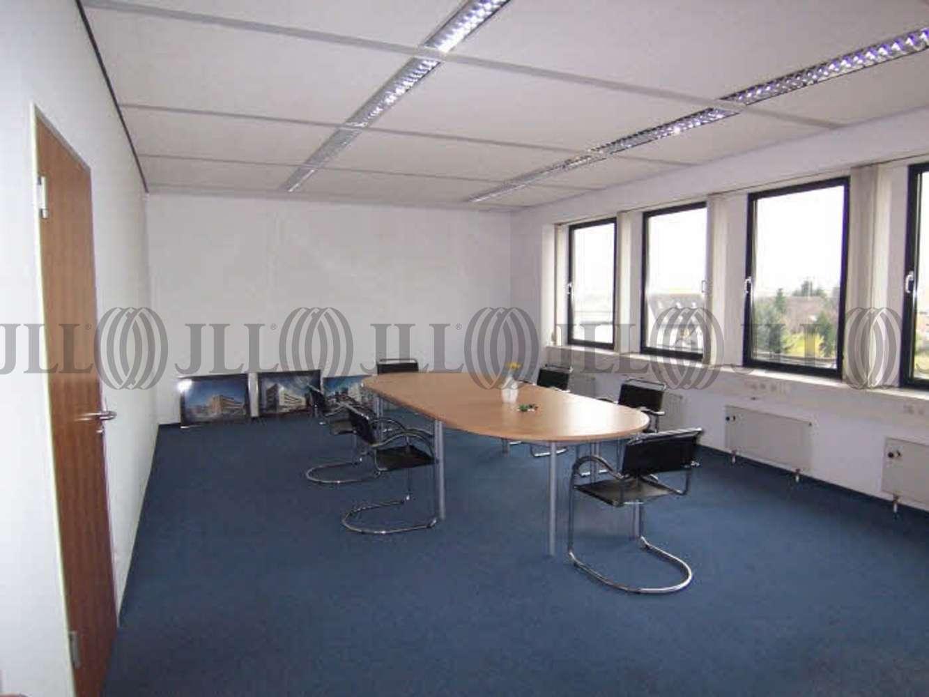 Büros Frankfurt am main, 60489 - Büro - Frankfurt am Main, Rödelheim - F0032 - 9387784