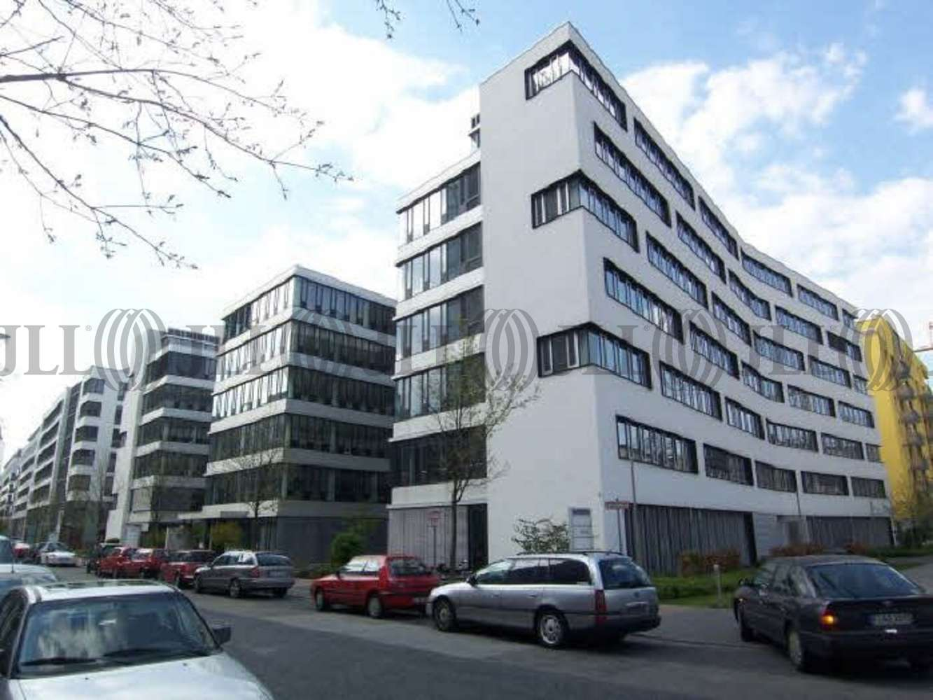 Büros Frankfurt am main, 60486 - Büro - Frankfurt am Main, Bockenheim - F0291 - 9388161