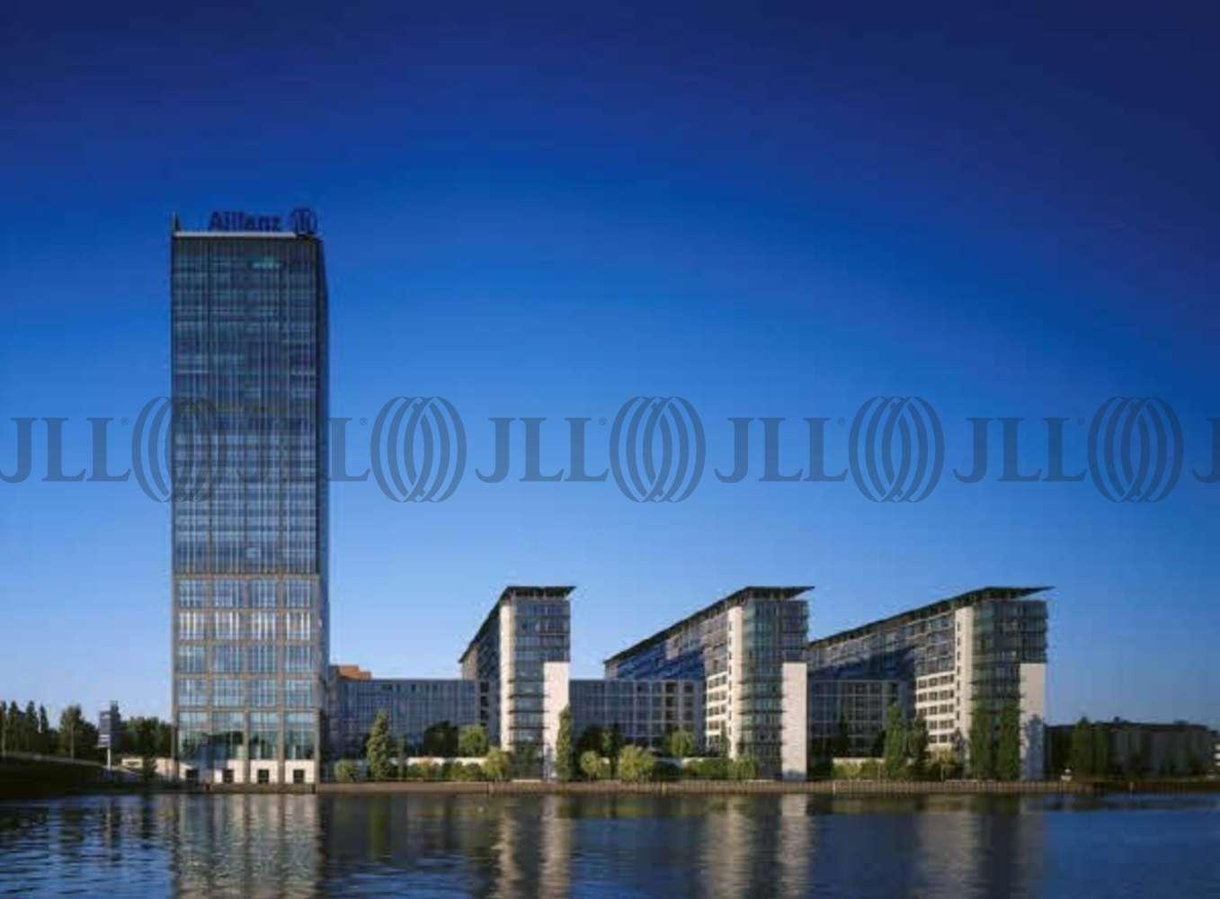 Büros Berlin, 12435 - Büro - Berlin, Alt-Treptow - B0075 - 9388381