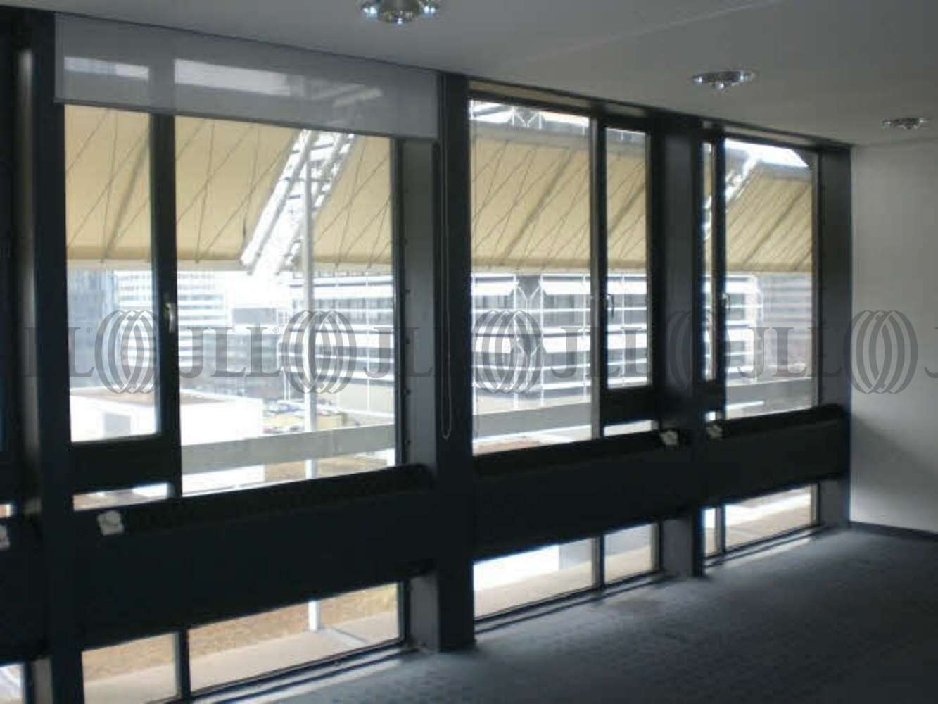 Büros Frankfurt am main, 60528 - Büro - Frankfurt am Main, Schwanheim - F1407 - 9388481