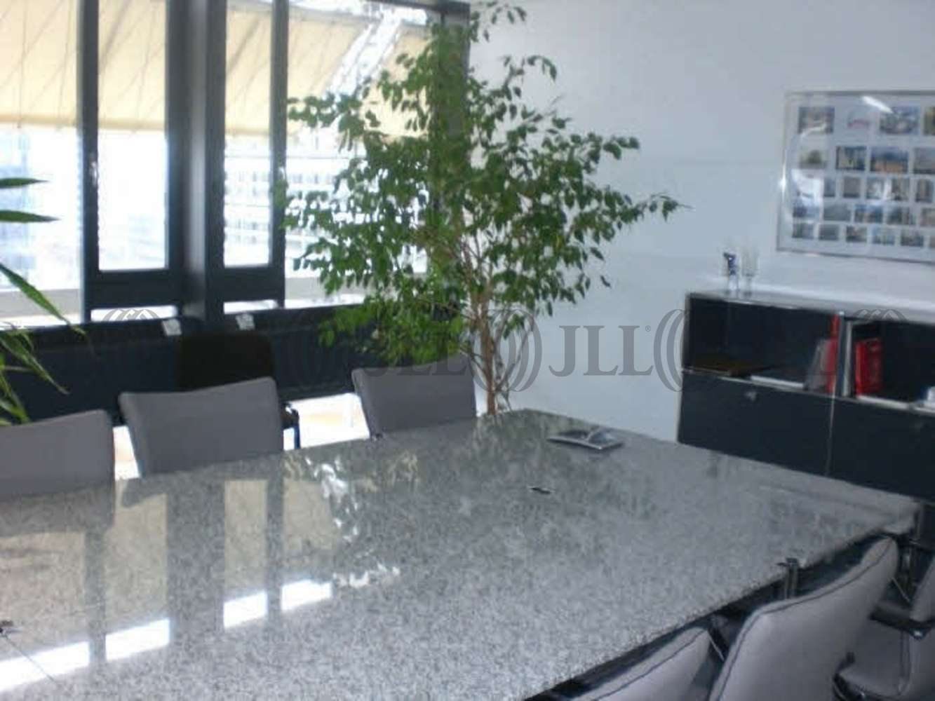 Büros Frankfurt am main, 60528 - Büro - Frankfurt am Main, Schwanheim - F1407 - 9388482