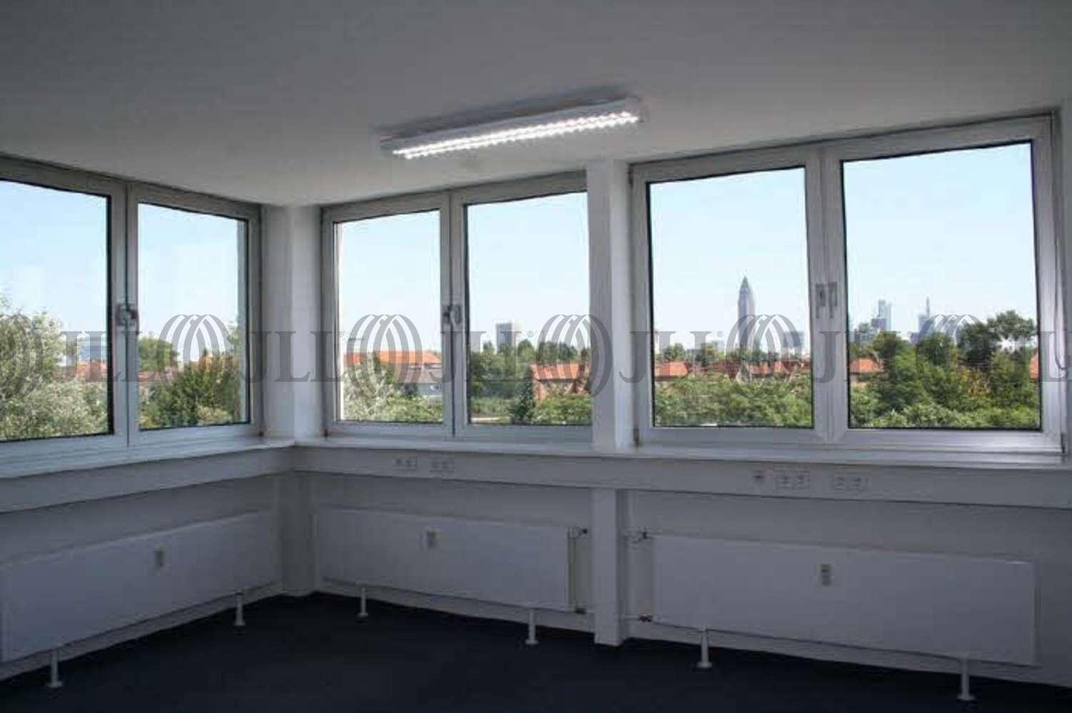 Büros Frankfurt am main, 60326 - Büro - Frankfurt am Main, Gallus - F1888 - 9388490