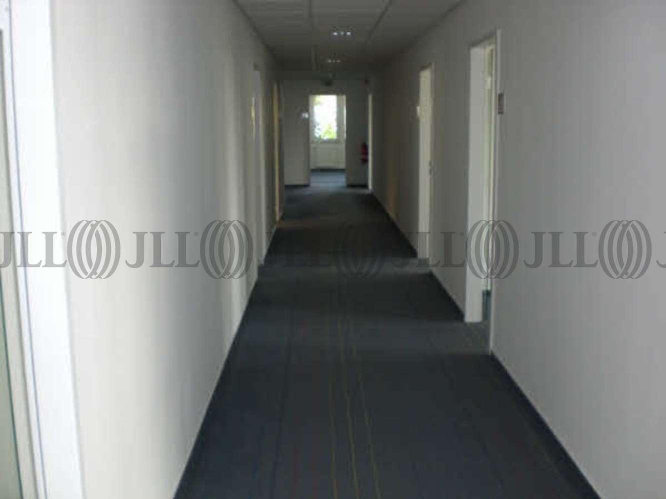 Büros Berlin, 12489 - Büro - Berlin, Adlershof - B0599 - 9388560